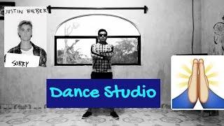 Sorry - Justin Bieber (Dance Version LIK /Daniel Saboya)