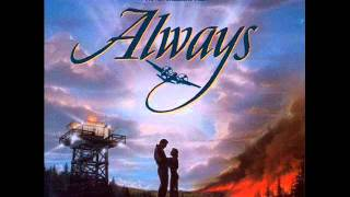 Always | Soundtrack Suite (john Williams)