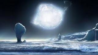 (NEW 2014) Alien Planets Like Earth With The Universe! New Full Documentary!