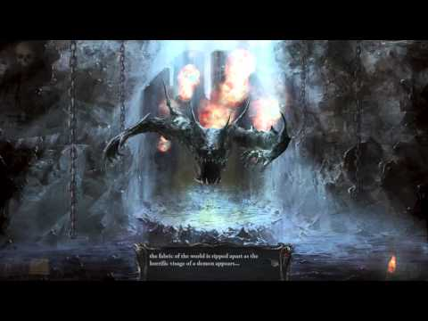 2015 Shadowgate Trailer