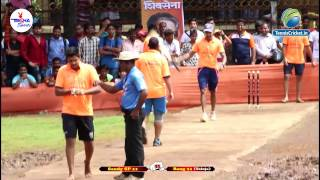 Video Sandy SP 11 VS Baug 11 (Taloja) In Shivsena Trophy 2016, Colgate Ground (Bandra) download MP3, 3GP, MP4, WEBM, AVI, FLV September 2018