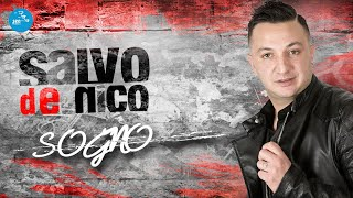 Download Salvo De Nico Ft. Corrado - 'O bene 'e due frate MP3 song and Music Video