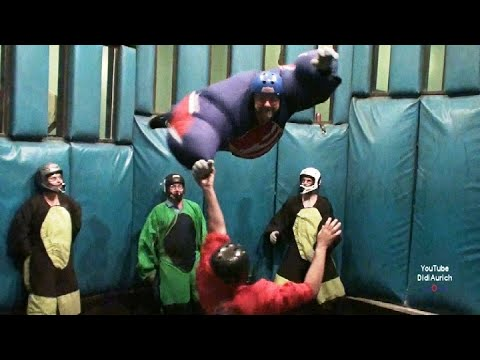 las-vegas-indoor-skydiving-training-class-learning-to-fly-first-time-flyers-bodyflying-sky-dive