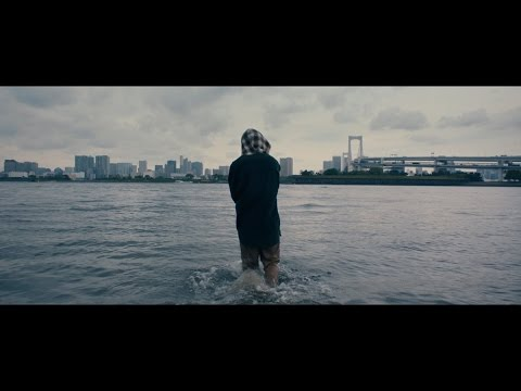 Nulbarich - It's Who We Are (Official Music Video) [Radio Edit]
