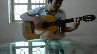 ban tinh ca dau tien guitar.am.mp4