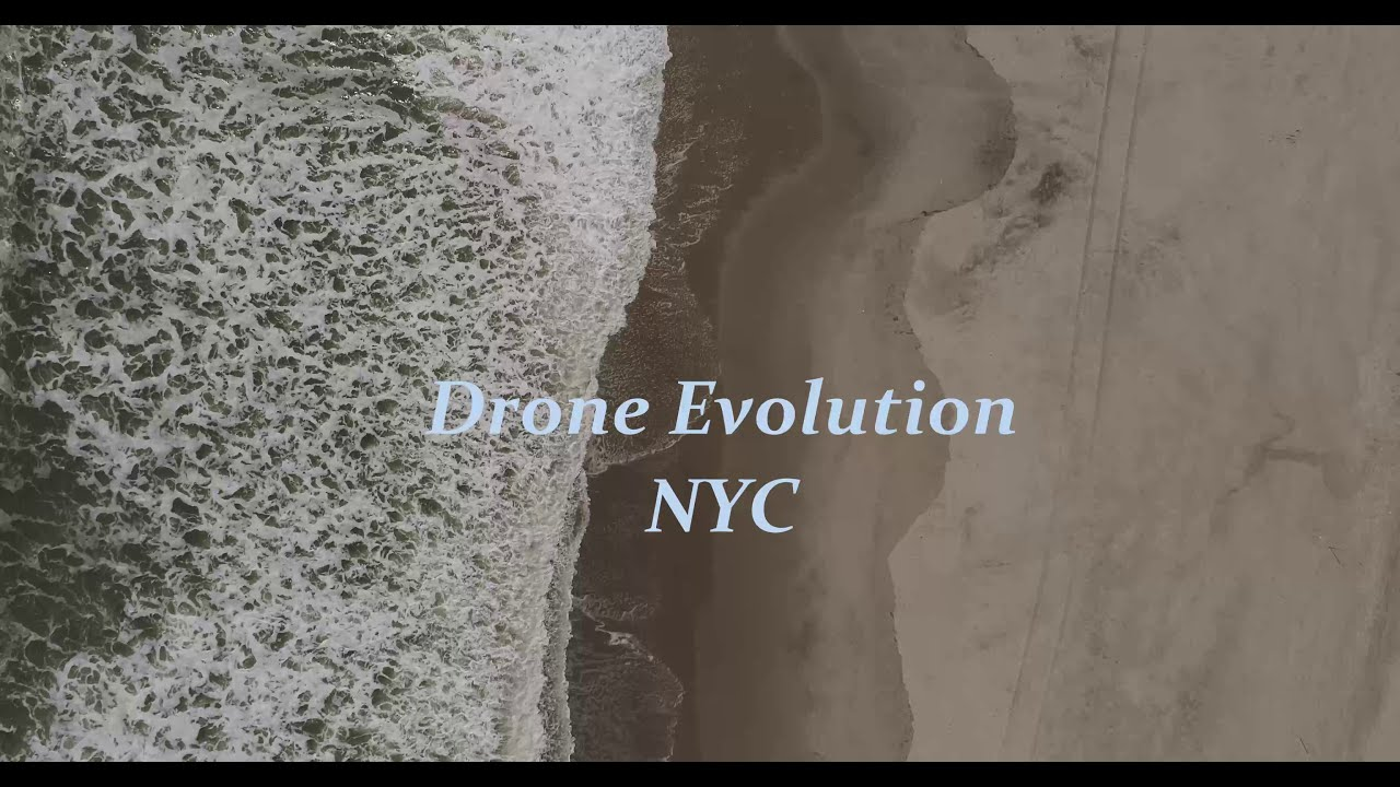 4k Fpv and camera drone footage Far Rockaway beach Queens NY Music byProd. Pendo46 картинки