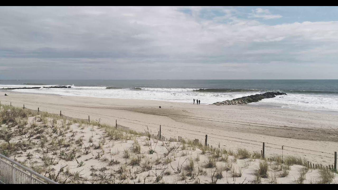 4k Fpv and camera drone footage Far Rockaway beach Queens NY Music byProd. Pendo46 фото