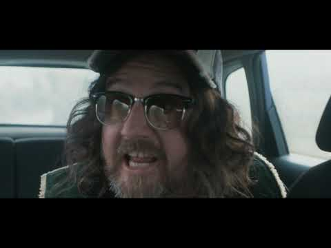 A southern dude advises jittery drivers in Think! 'Road Whisperer' ad