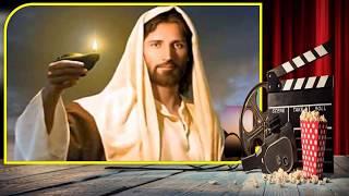 E Jesus, onde esta nessa tragédia - poema de Francisco José Pessoa