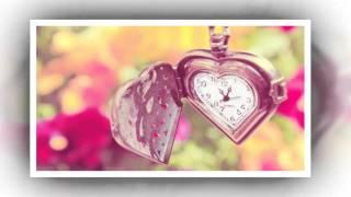 Anh sinh ra là để yêu em...! Love you