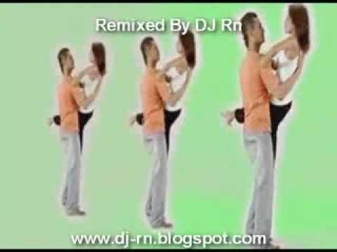 maya basyo mutuma (electro remix By DJ Rn)