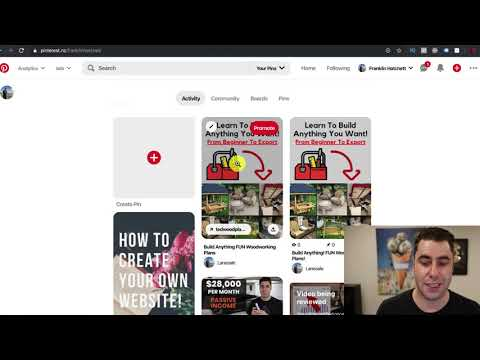 How To Make $200 PER DAY & Make Money Online Fast In 2020 With NO Website!