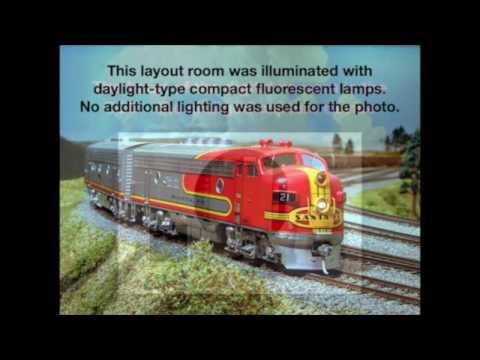 Digital Photography for Modelers