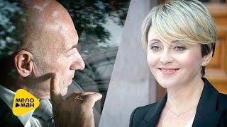 Анжелика Варум и Игорь Крутой - Опоздавшая любовь (Official Video 2016)