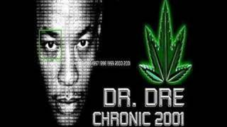dr. dre ring ding dong