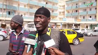 Pétrole Sénégal: Nitt dof