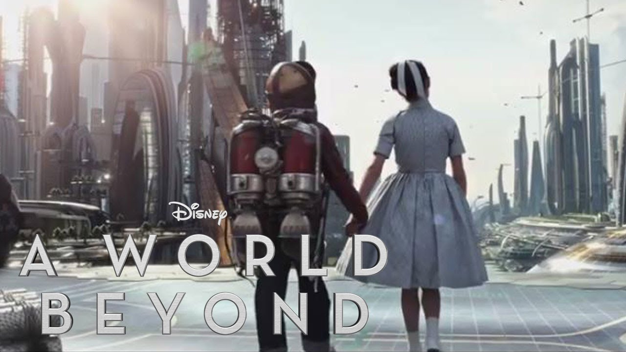 Watch Beyond Scared Straight Streaming Online | Hulu (Free ...