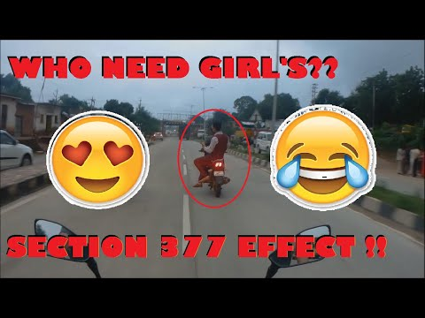 WHEN YOUR BIKE's HORN IS F***ED UP !! Revving the hell out of Pulsar RS 200 !!