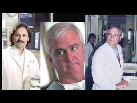 Cardiovascular Institute of the South: History, Vision & Growth