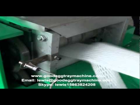 EPE(LDPE) Foam Net Extruder Line/Fruit or vegetables packaging Net Production Line