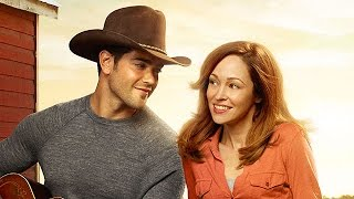 Video Cowboy Rides Away - By Jesse Metcalfe - Hallmark Channel download MP3, 3GP, MP4, WEBM, AVI, FLV Agustus 2018