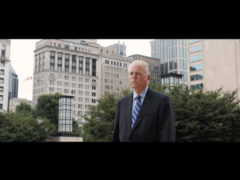 Law Office of Rob McKinney | Legal Video Marketing | Legal Marketing