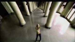 Baixar Christina Aguilera - Still Dirrty (Fan Video)