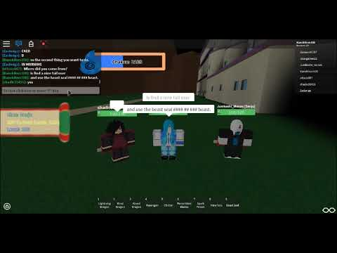 How To Get Cat Tails In Roblox