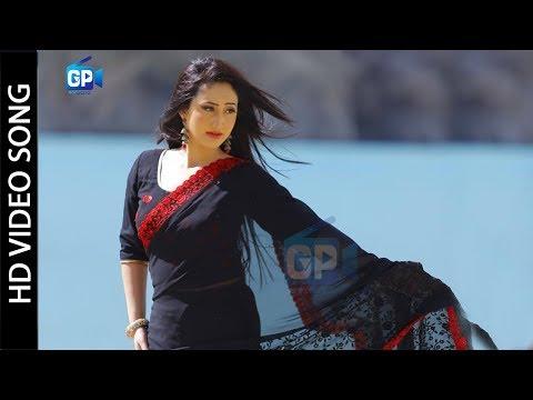 Pashto New Hd Songs 2018 - Sumbal Shahsawar Pashto Song Dance music video 2018