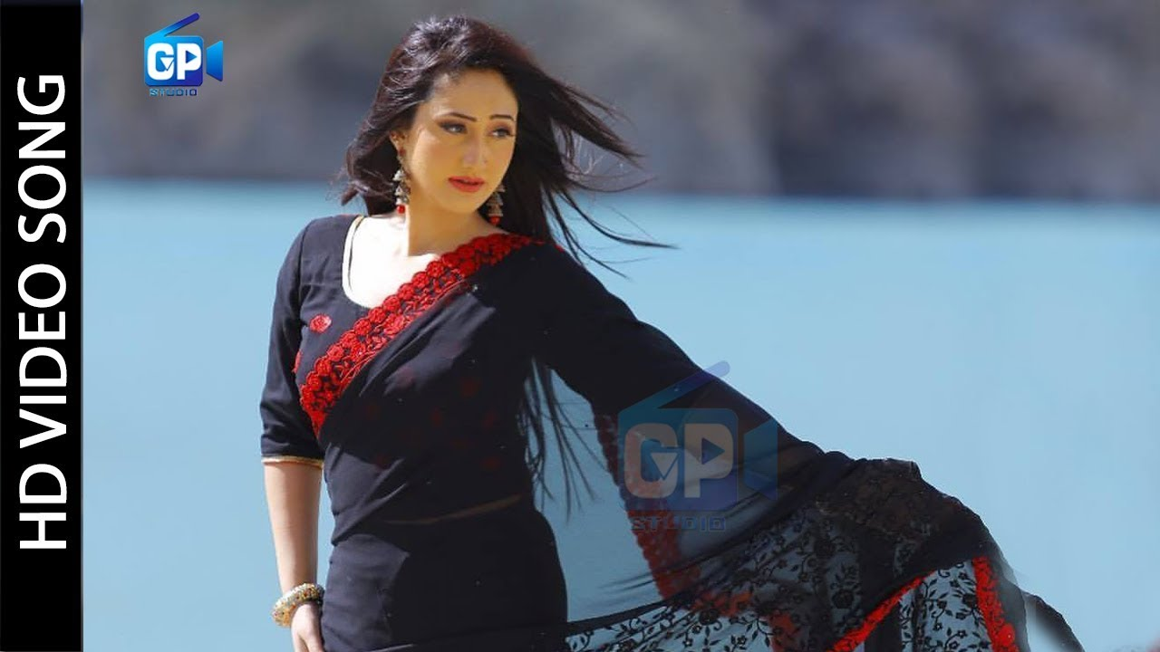 pashto hd songs sumbal shahsawar pashto song dance video youtube