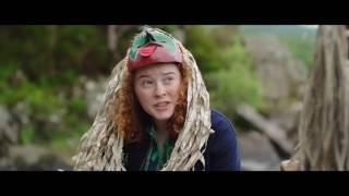 Swallows and Amazons 2016 | Land 4movie