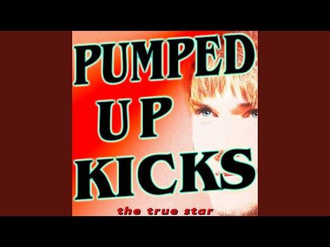 Pumped up Kicks - YouTube