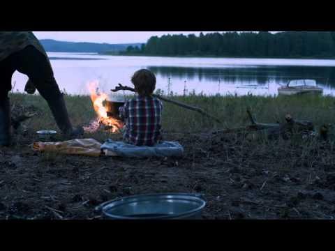 POSTMAN'S WHITE NIGHTS - Trailer