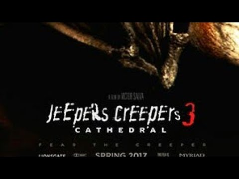Download English best movie Jeepers Creepers 3  2017