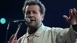 Wilfried - Ikarus 1996