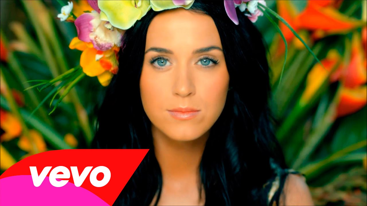 katy-perry-roar-short-version-videosmusicavevo
