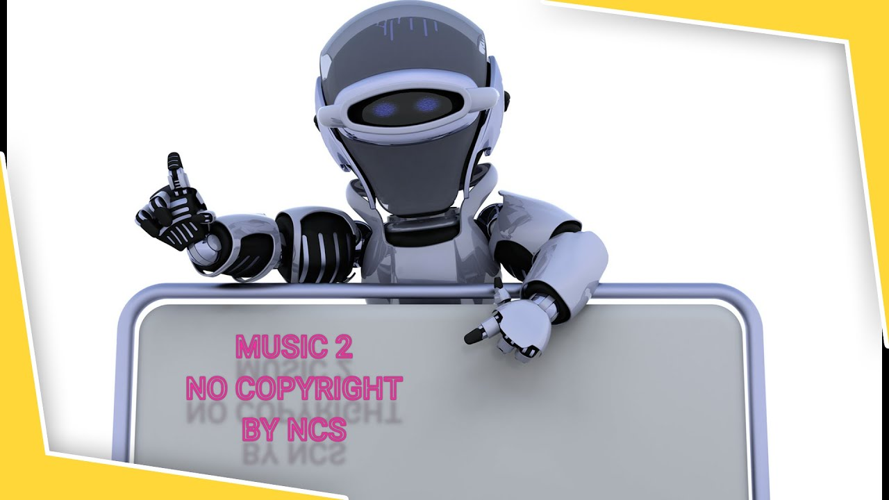 Musica Gratis Para Videos De Youtube Sin Copyright Music 2 Descarga Gratis Youtube