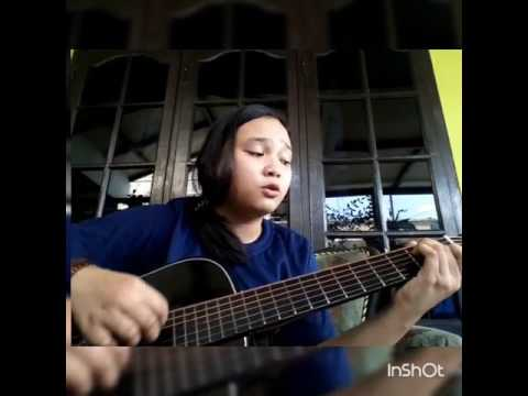 Dealova ~ Once (Guitar Acoustic)