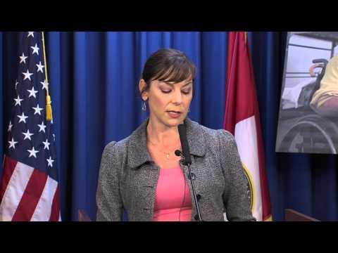 Rental Assistance for Homeless Veterans