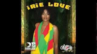 Irie Love - My Love♥