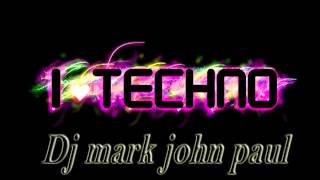 auburn-perfect two (dj mjp-dj mark john paul remix)