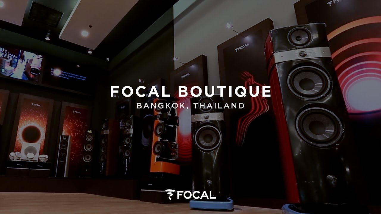 homepage focal listen beyond - 1280×720
