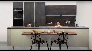 Modern Style of kitchen | cook…
