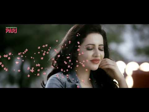 Pari Gold Flavored sounf AD Film Making video | Scintilla Kreations | Advertising agencies Hyderabad