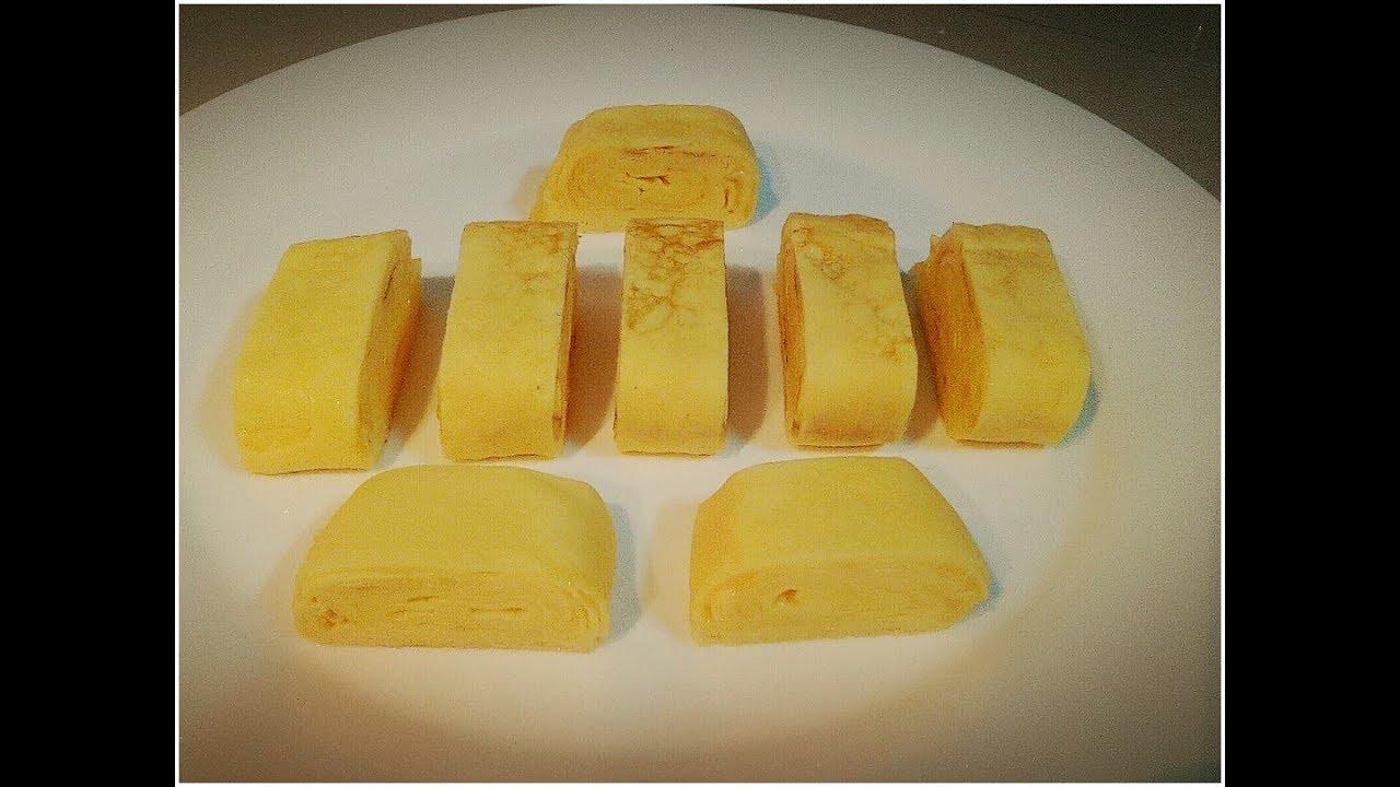 ไข่หวานนมสดเมนูไข่ทำง่ายอร่อยด้วย