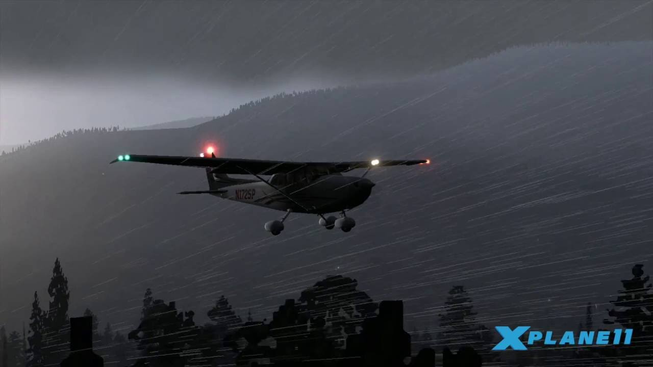 x-plane 11 download pc full game + crack skidrow