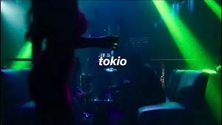 sabrina claudio - rumors ft. zayn (slowed + reverb)