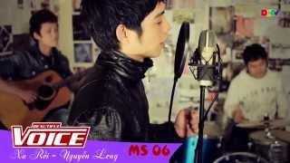 [MS06] BEAUTIFUL VOICE - Xa rồi - Nguyễn Long