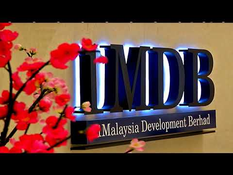 Guan Eng: Najib Must Be Held Accountable Over 1MDB