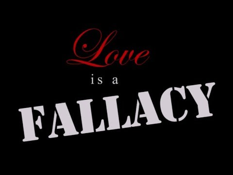 Love Is A Fallacy By Max Schulman (Remade)